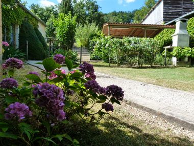 jardin chenes 2