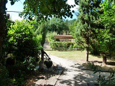 jardin chenes 3