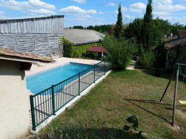 piscine chenes 1