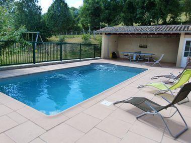piscine chenes 2