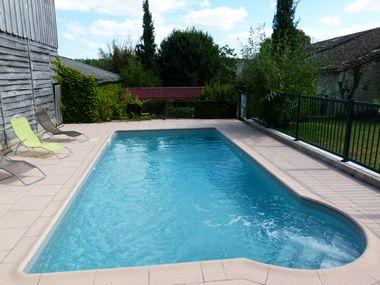 piscine chenes 3