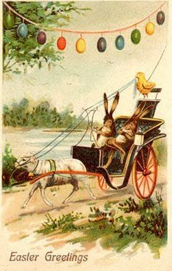 tn2_easter-rabbits-carriage