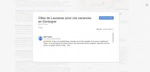 Gîtes de Lauzanac pour vos vacances en Dordogne Eymet   Recherche Google
