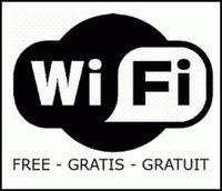 wifi-logo (1)