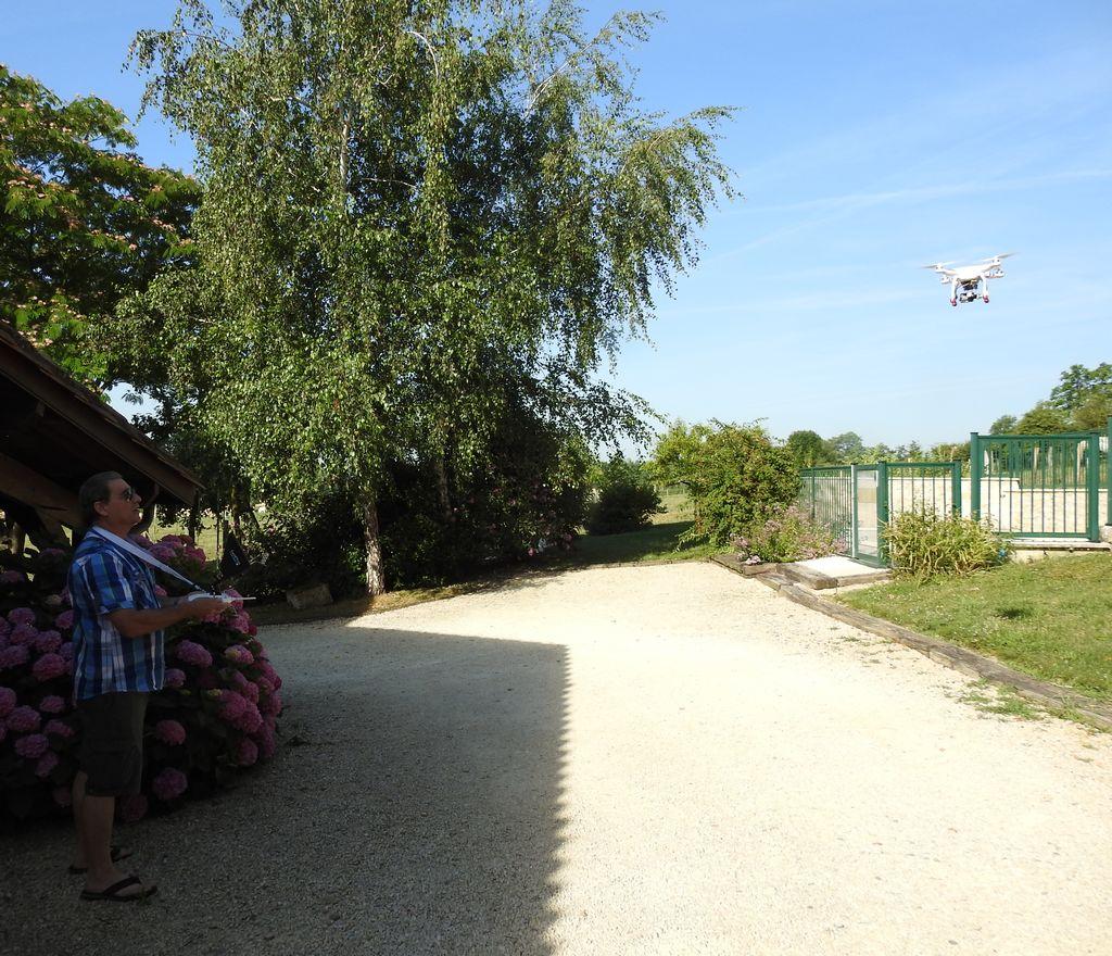 drone lauzanac 3a