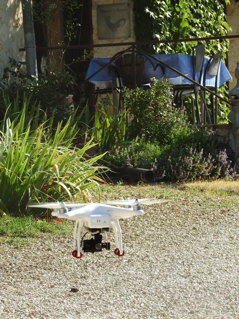 drone lauzanac 5